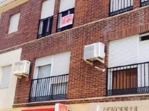 Piso en Residencial Triana-Barrio Alto-Híjar